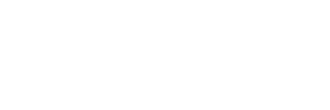 Custom Legal Marketing - Law Firm SEO that Works®