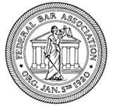 federal_bar_150