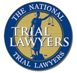 national_trial_lawyers_150